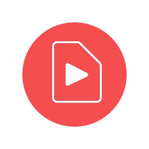 Video 2018-04-26 23-42-16